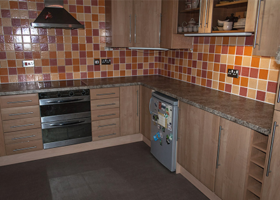 kitchen-renovation-in-isle-of-dogs