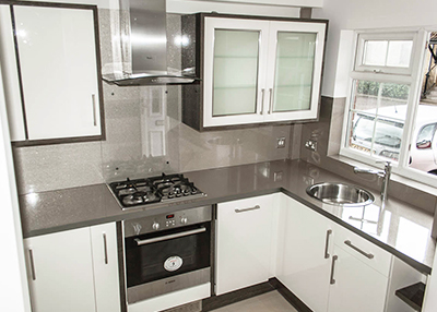 wren-kitchen-fitted-in-rotherhithe