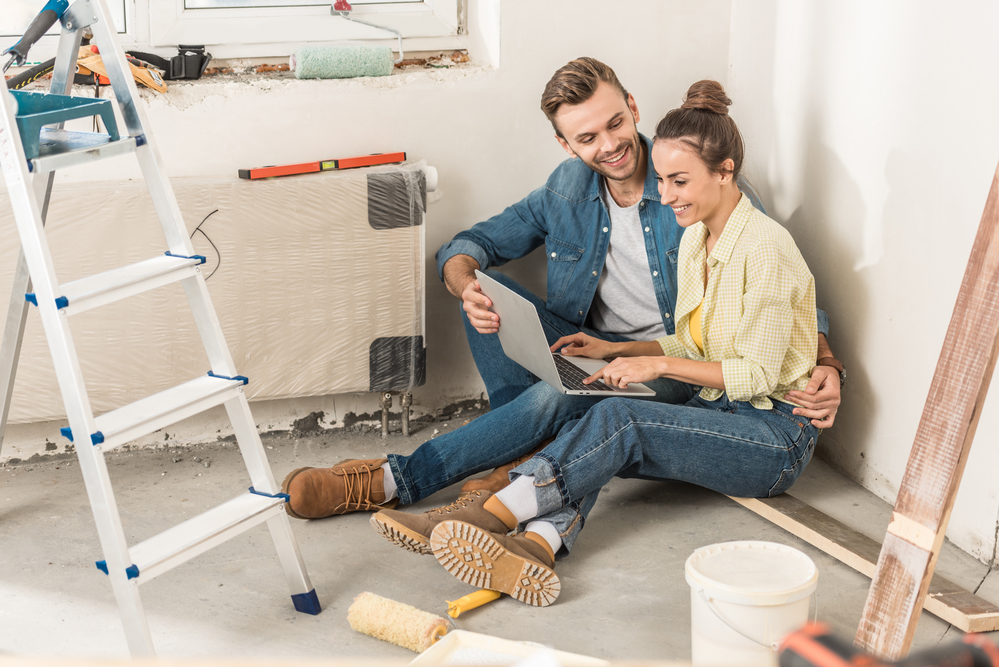 How-To-Renovate-a-House-by-an-renovation-expert